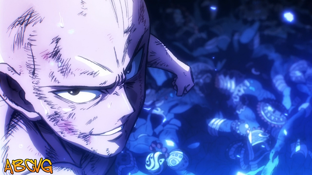 One-Punch-Man-41.png
