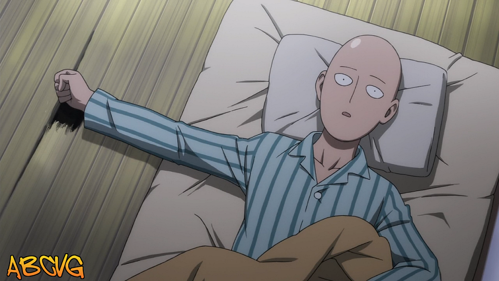 One-Punch-Man-43.png
