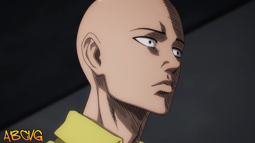 One-Punch-Man-48.png