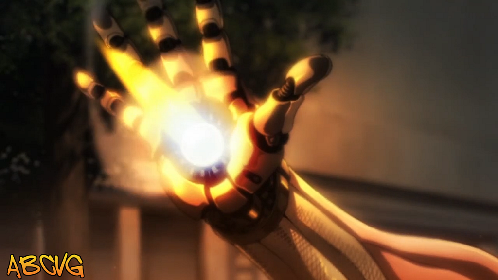 One-Punch-Man-54.png