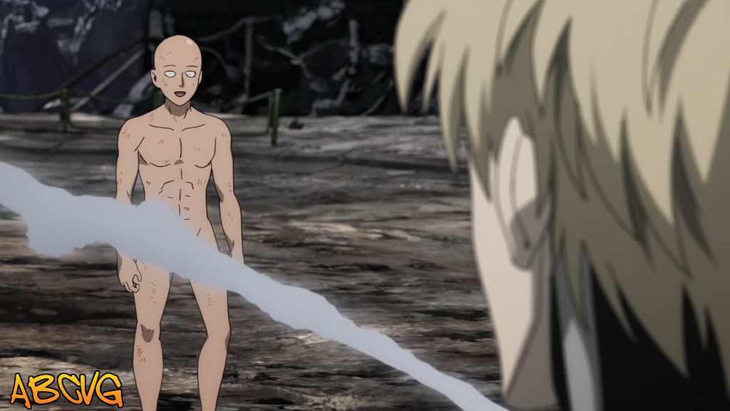 One-Punch-Man-61.png