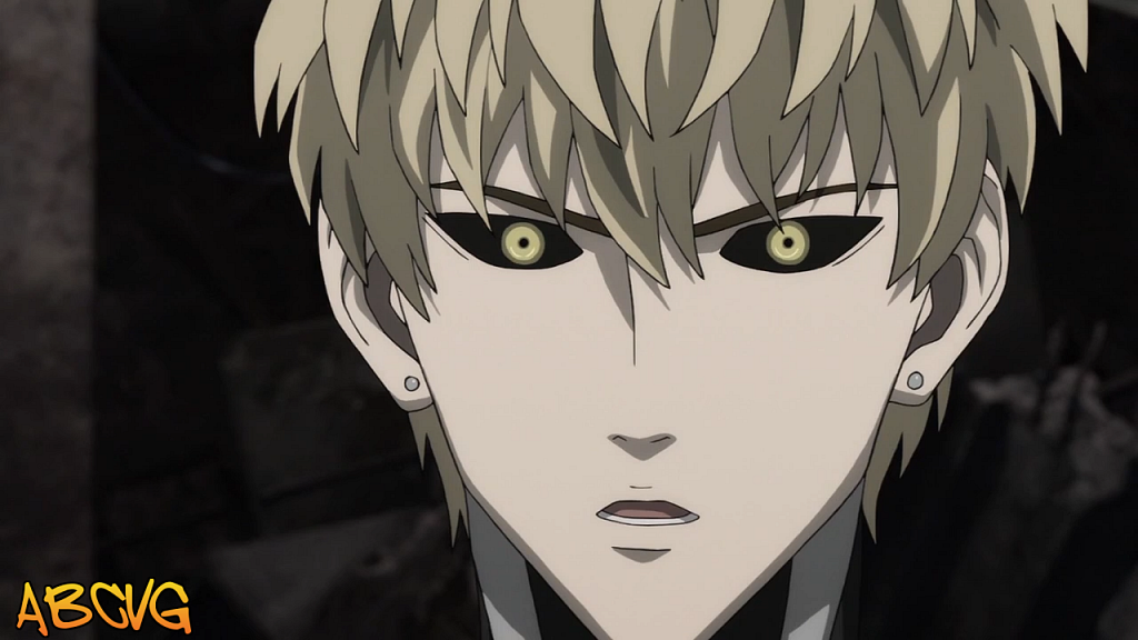 One-Punch-Man-62.png