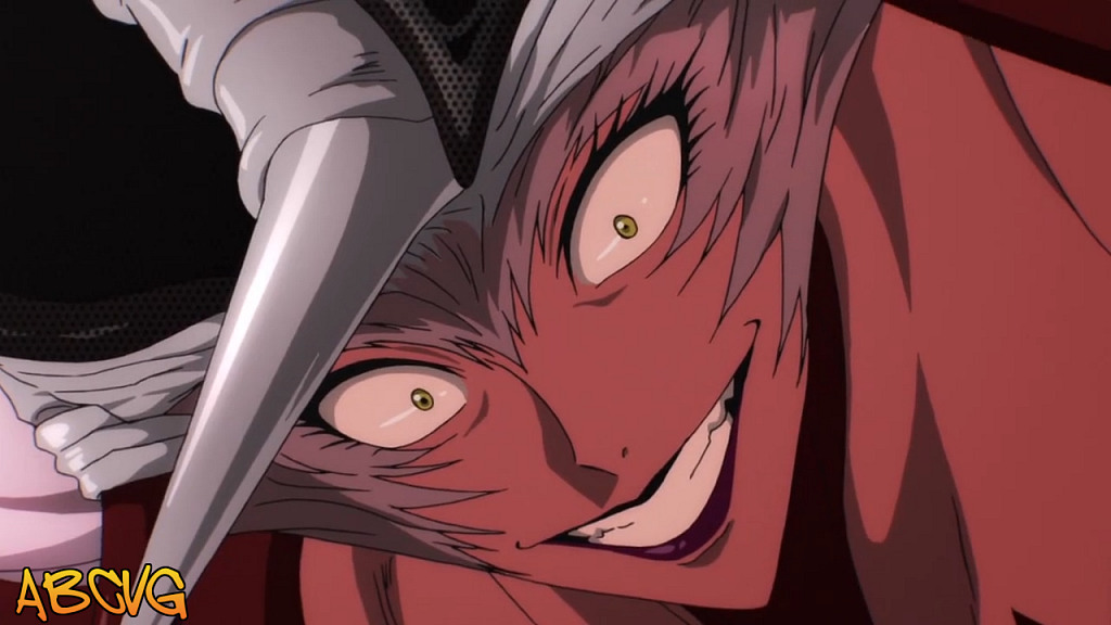 One-Punch-Man-63.png
