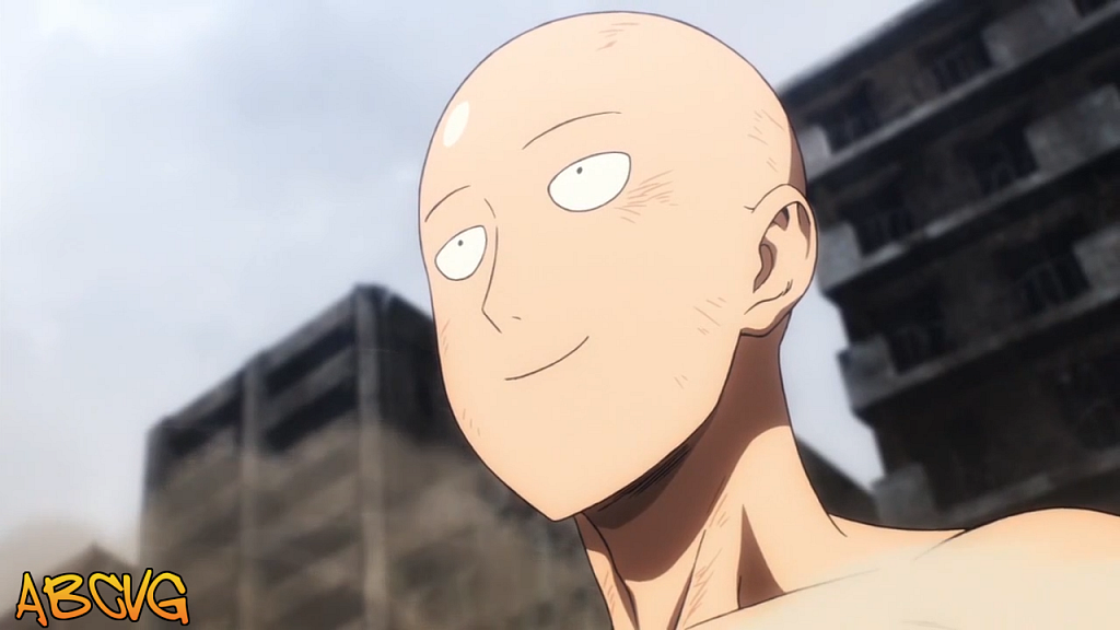 One-Punch-Man-66.png