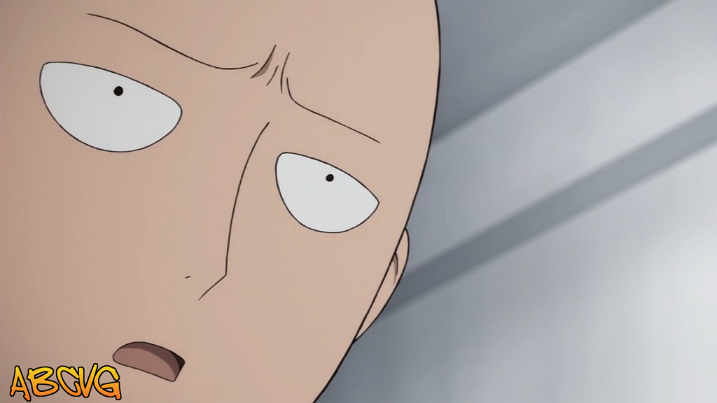 One-Punch-Man-70.png