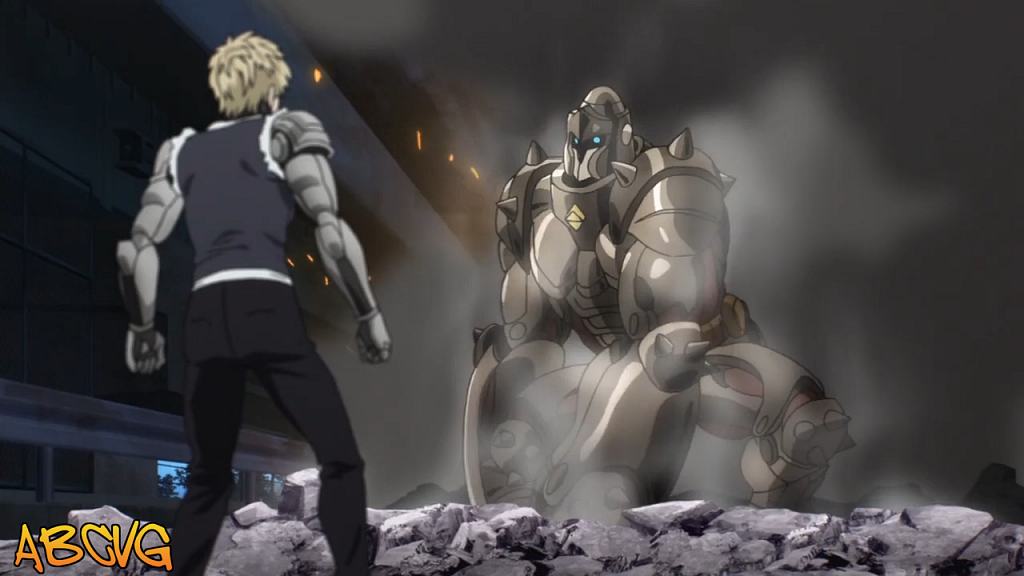 One-Punch-Man-73.png
