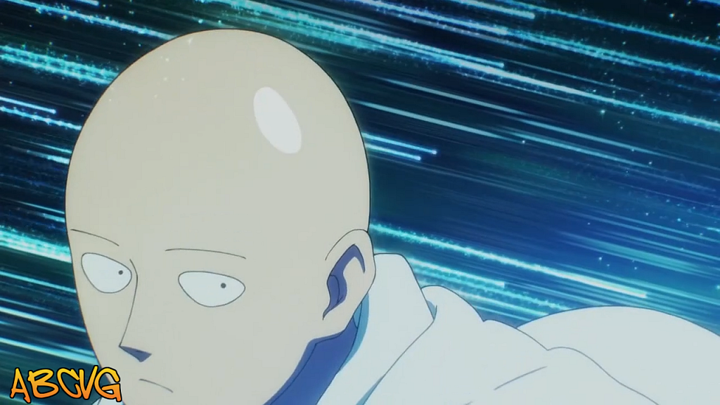 One-Punch-Man-75.png