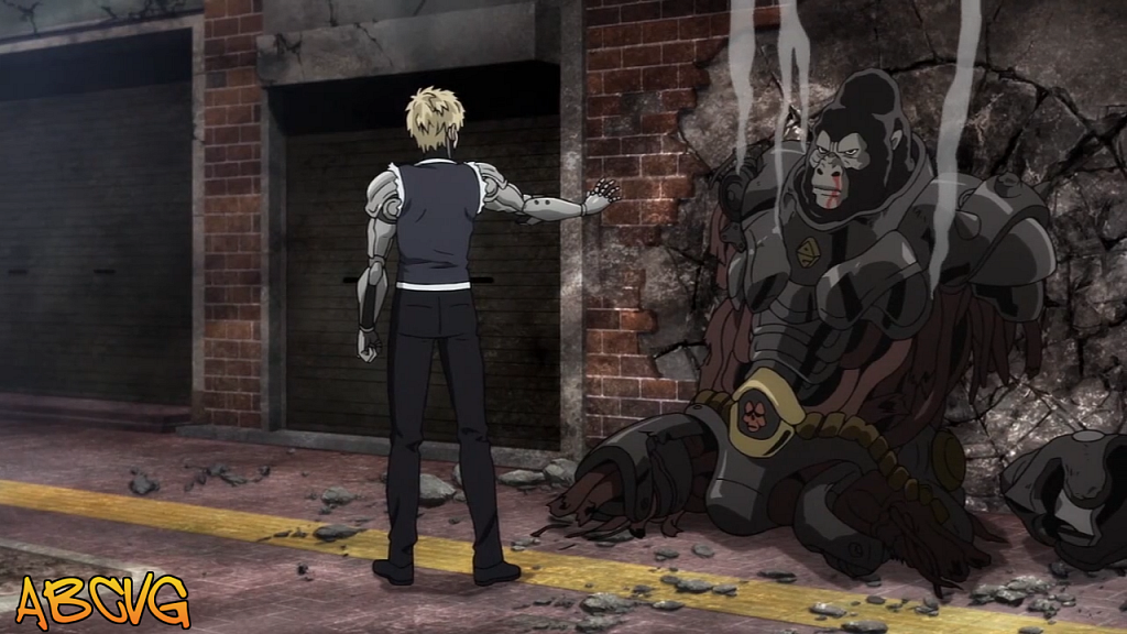 One-Punch-Man-78.png