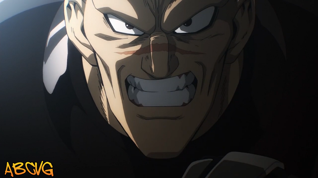One-Punch-Man-80.png