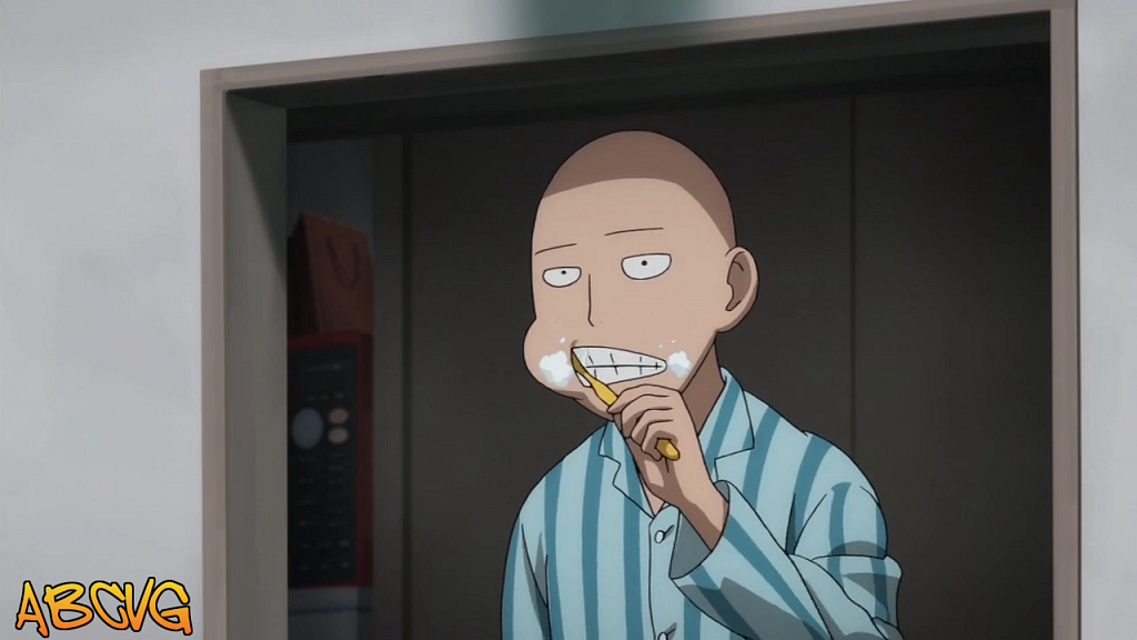 One-Punch-Man-83.png