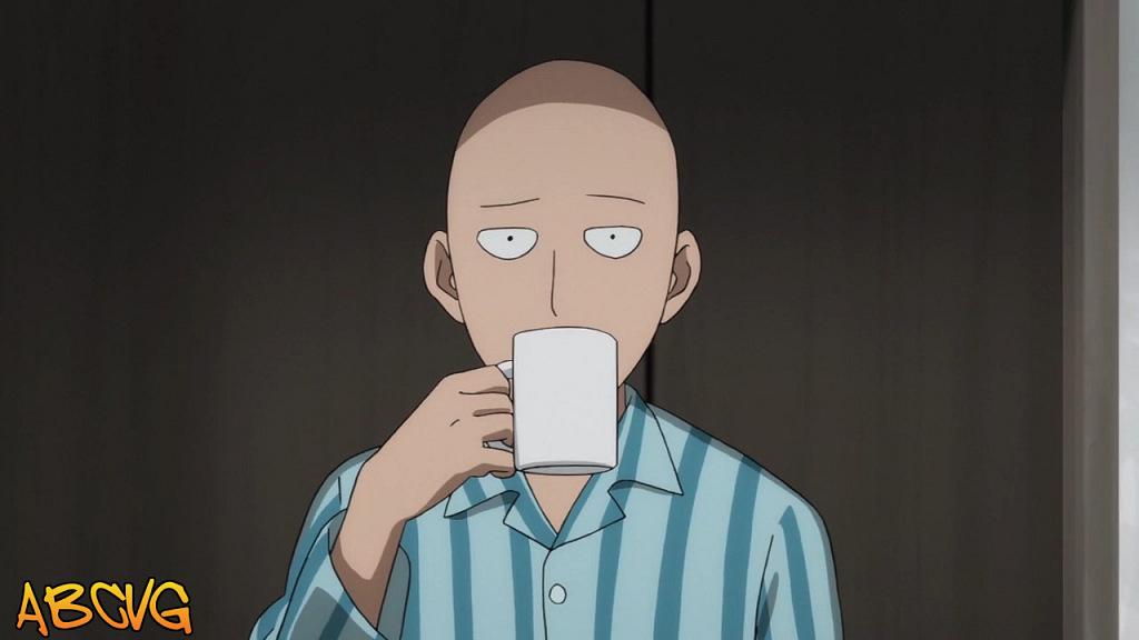 One-Punch-Man-84.png
