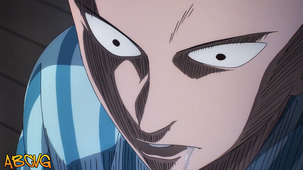 One-Punch-Man-85.png