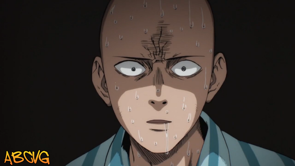 One-Punch-Man-86.png