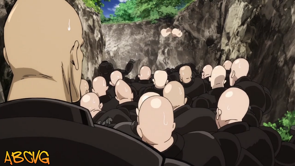 One-Punch-Man-91.png
