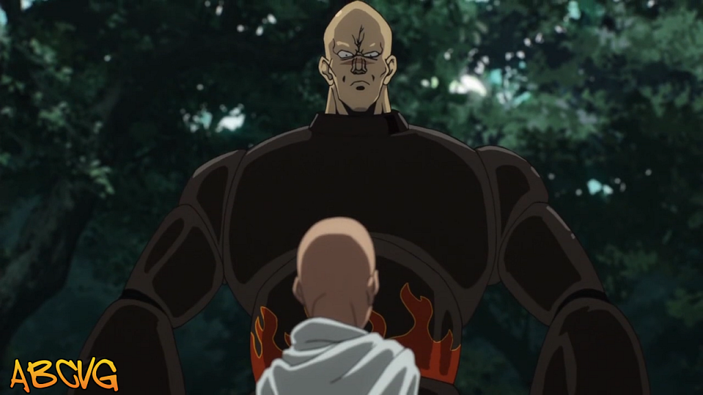 One-Punch-Man-94.png