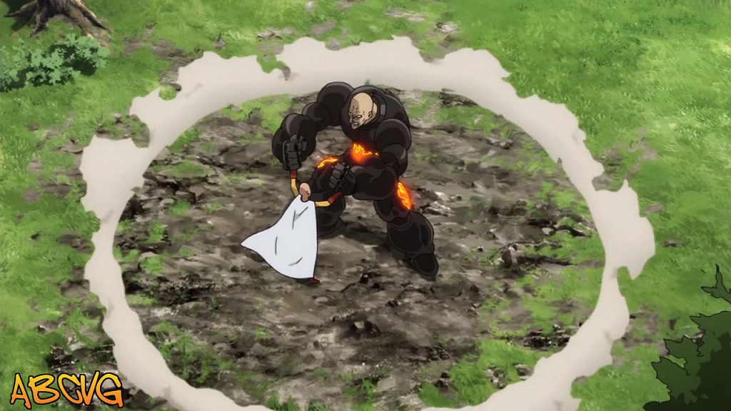 One-Punch-Man-97.png