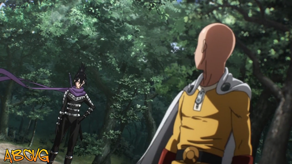 One-Punch-Man-99.png