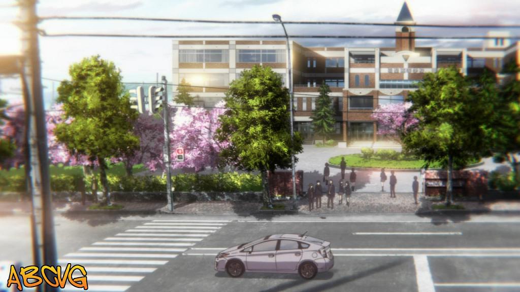 Sakurako-san-no-Ashimoto-ni-wa-Shitai-ga-Umatteiru-2.png