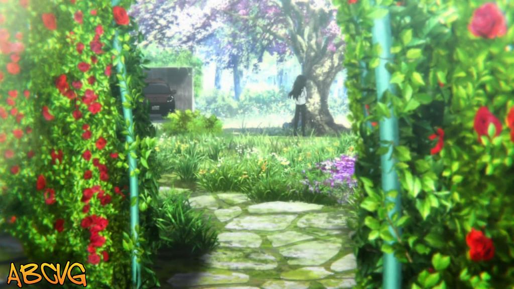 Sakurako-san-no-Ashimoto-ni-wa-Shitai-ga-Umatteiru-11.png