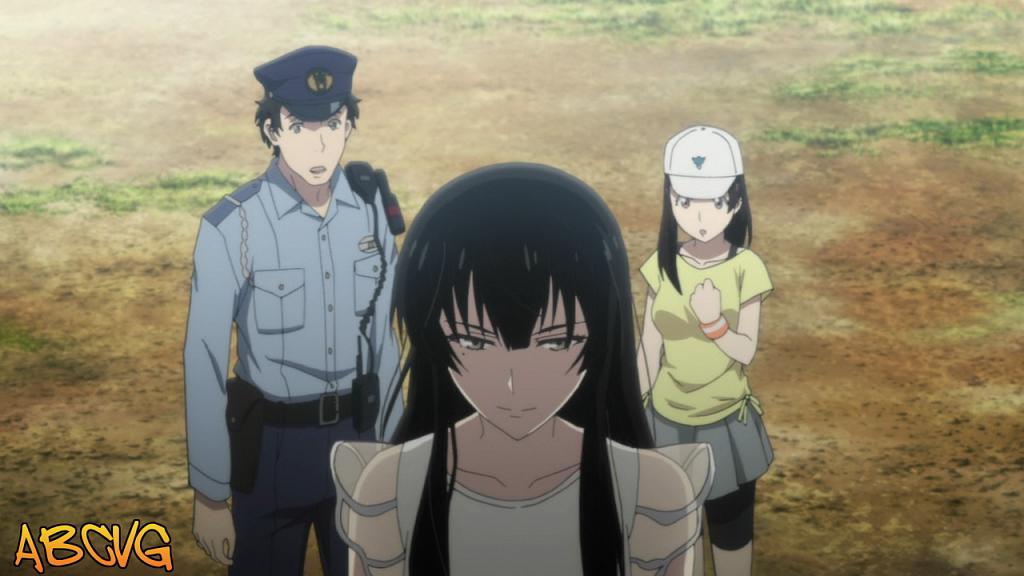 Sakurako-san-no-Ashimoto-ni-wa-Shitai-ga-Umatteiru-35.png