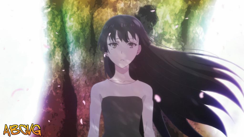 Sakurako-san-no-Ashimoto-ni-wa-Shitai-ga-Umatteiru-42.png