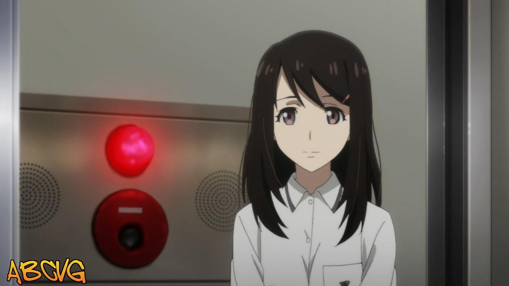 Sakurako-san-no-Ashimoto-ni-wa-Shitai-ga-Umatteiru-52.png