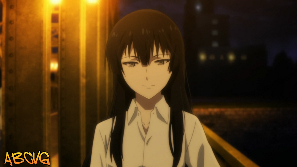 Sakurako-san-no-Ashimoto-ni-wa-Shitai-ga-Umatteiru-73.png