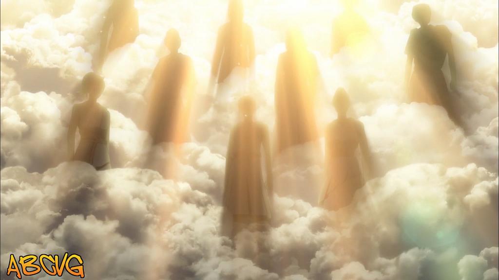 Shinmai-Maou-no-Testament-Burst-3.png