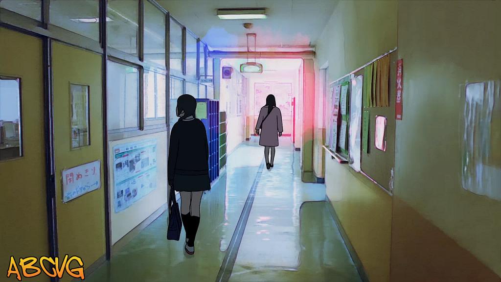 Hana-to-Alice-Satsujin-Jiken-7.png