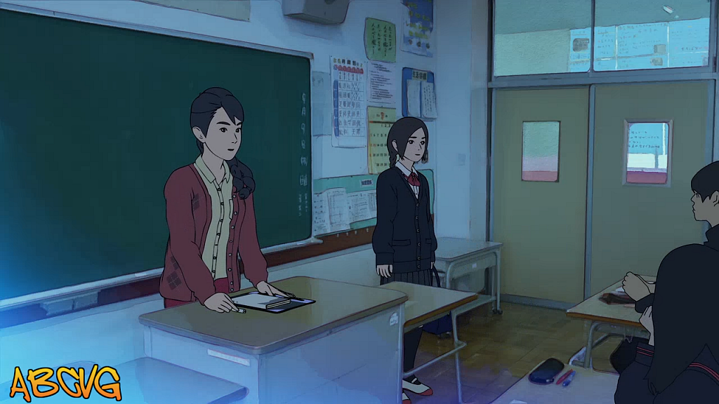 Hana-to-Alice-Satsujin-Jiken-10.png