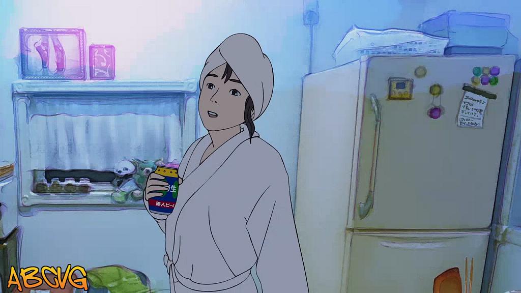 Hana-to-Alice-Satsujin-Jiken-13.png