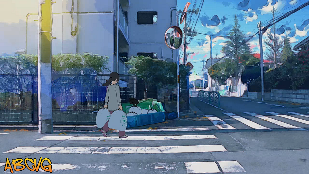Hana-to-Alice-Satsujin-Jiken-14.png