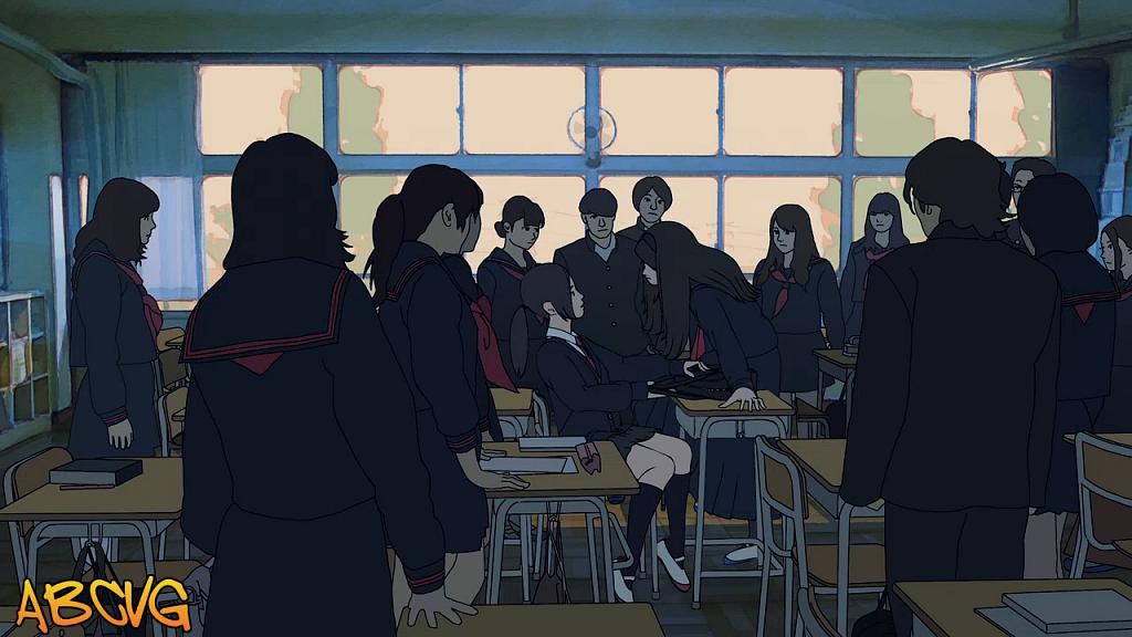 Hana-to-Alice-Satsujin-Jiken-19.png