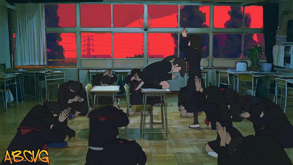 Hana-to-Alice-Satsujin-Jiken-22.png