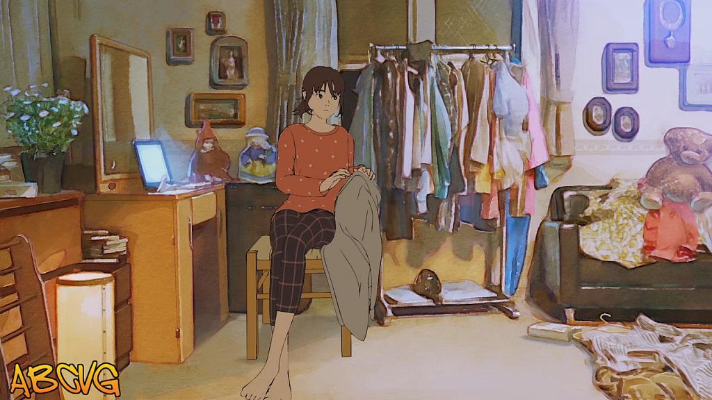 Hana-to-Alice-Satsujin-Jiken-25.png