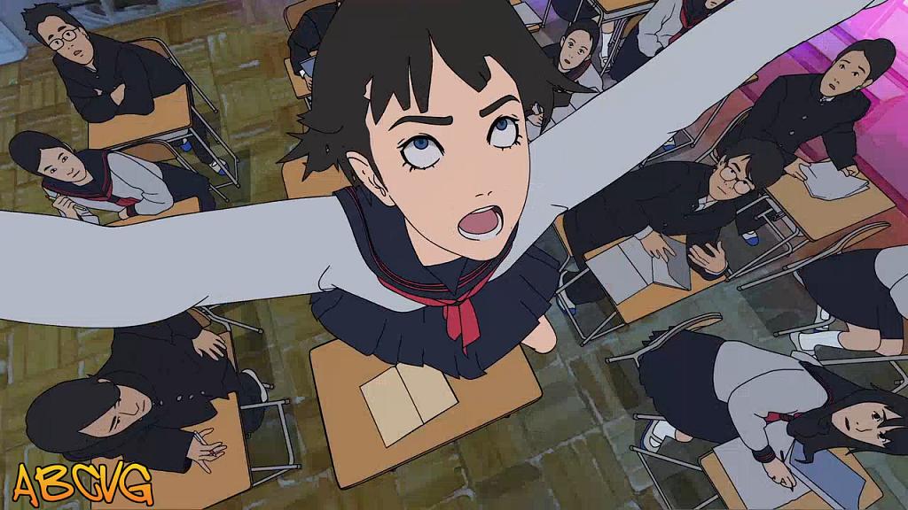 Hana-to-Alice-Satsujin-Jiken-26.png