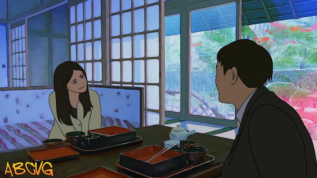 Hana-to-Alice-Satsujin-Jiken-29.png