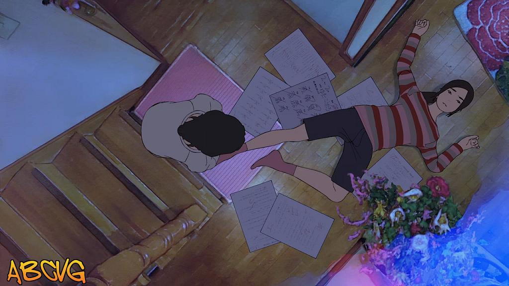 Hana-to-Alice-Satsujin-Jiken-37.png