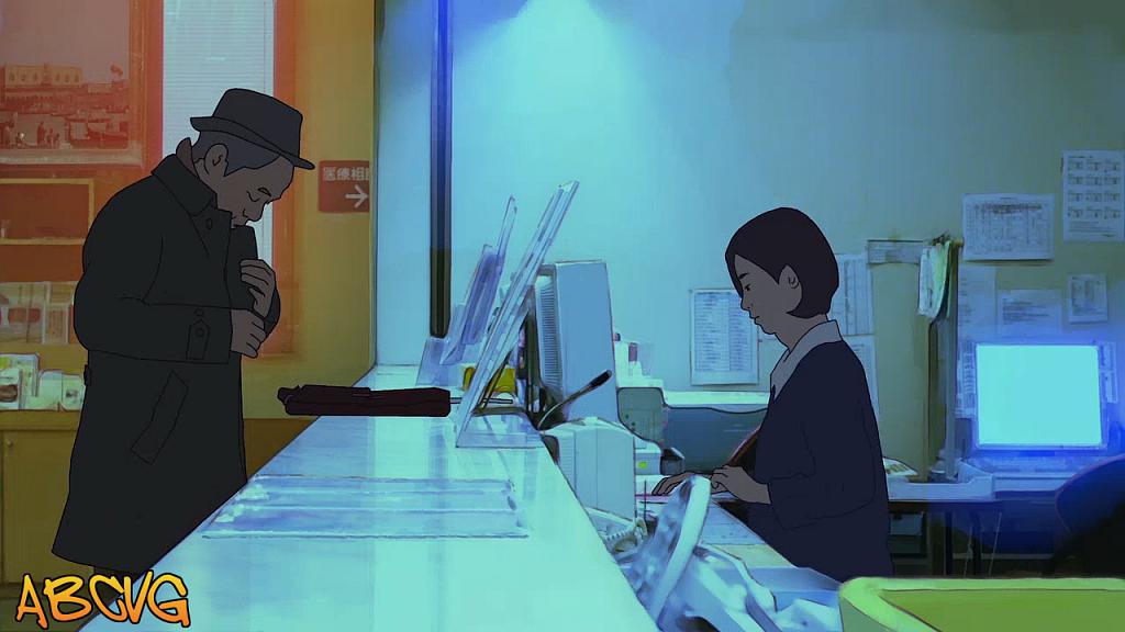 Hana-to-Alice-Satsujin-Jiken-48.png