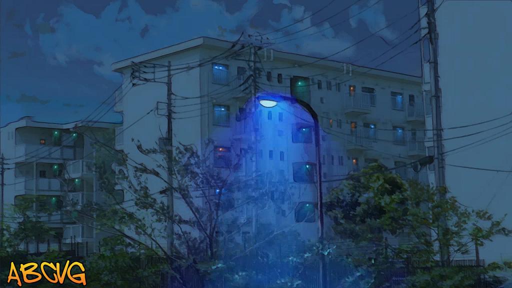 Hana-to-Alice-Satsujin-Jiken-55.png