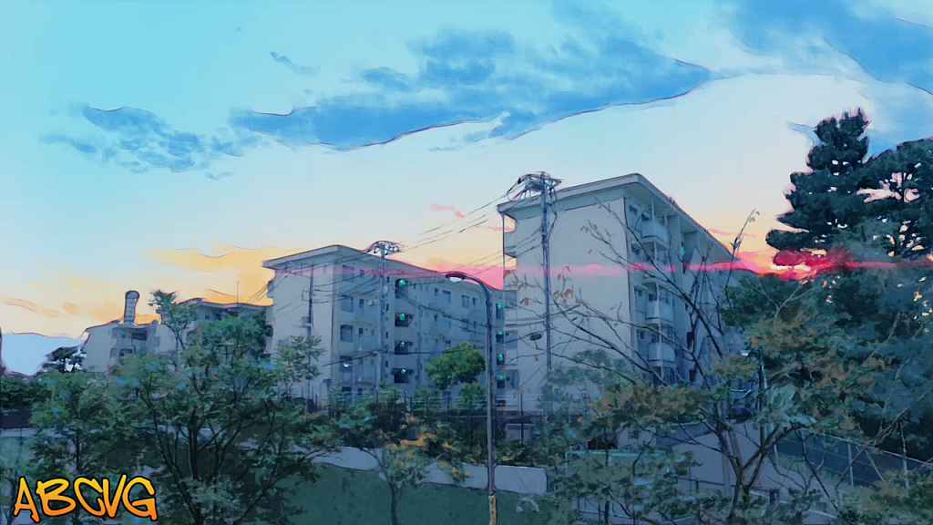 Hana-to-Alice-Satsujin-Jiken-69.png