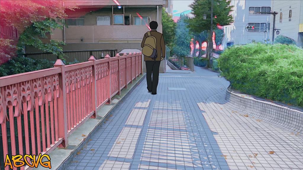 Hana-to-Alice-Satsujin-Jiken-73.png