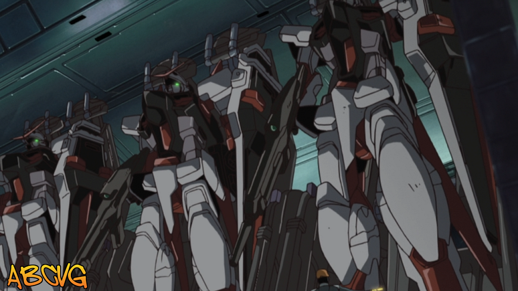Mobile-Suit-Gundam-SEED-Destiny-3.png