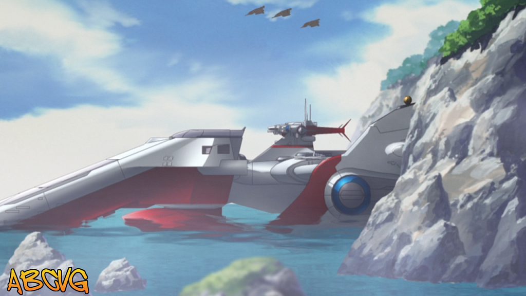 Mobile-Suit-Gundam-SEED-Destiny-4.png
