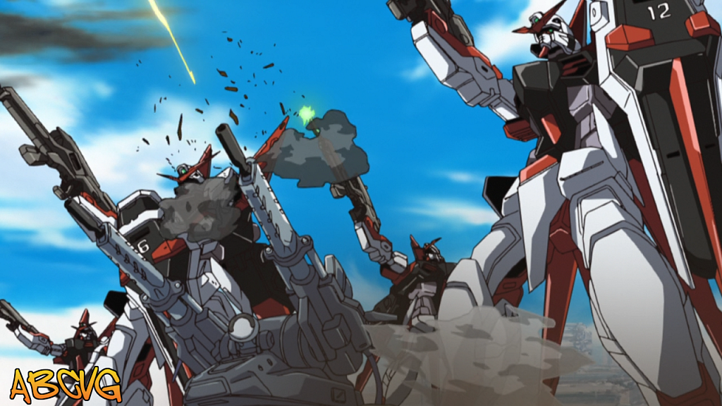 Mobile-Suit-Gundam-SEED-Destiny-6.png