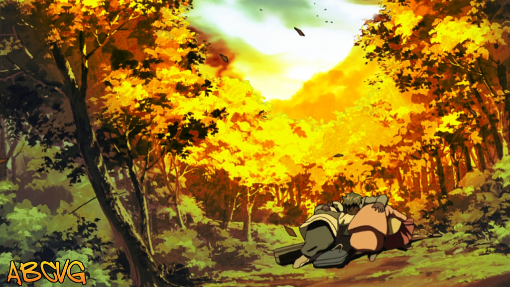Mobile-Suit-Gundam-SEED-Destiny-7.png