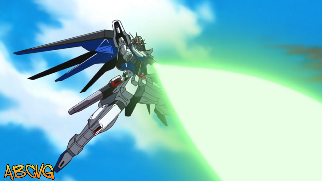 Mobile-Suit-Gundam-SEED-Destiny-8.png