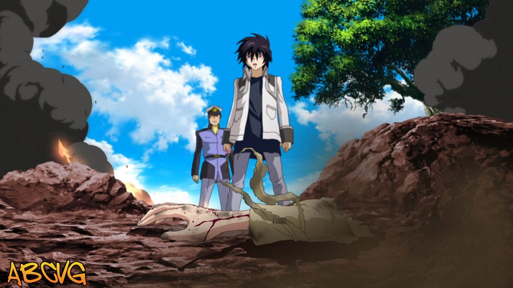 Mobile-Suit-Gundam-SEED-Destiny-11.png