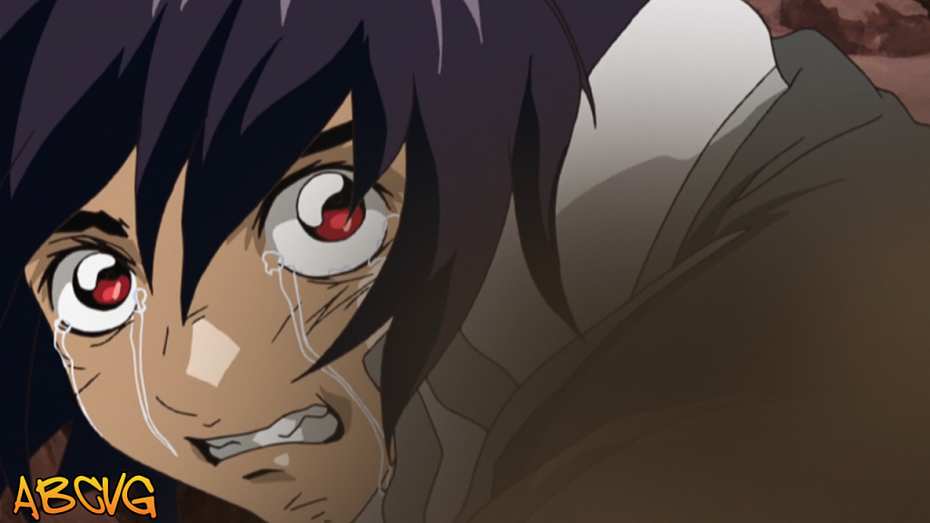 Mobile-Suit-Gundam-SEED-Destiny-13.png