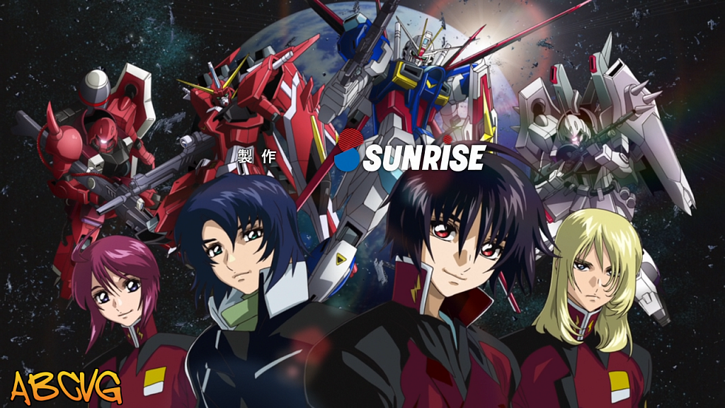 Mobile-Suit-Gundam-SEED-Destiny-15.png